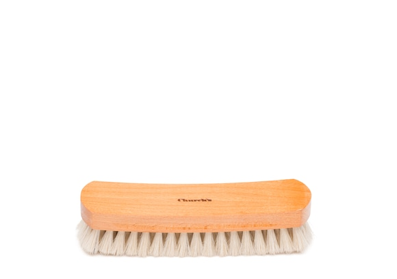 Horsehair Brush Large
