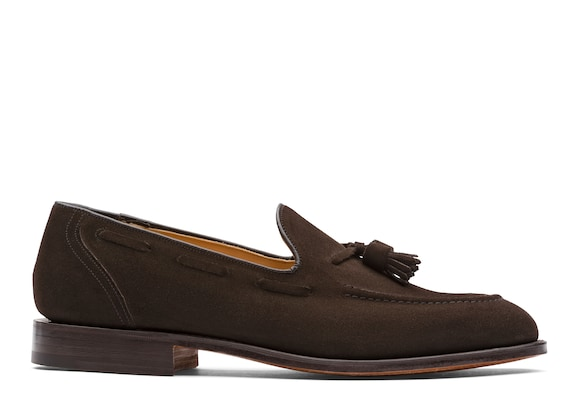 Superbuck Loafer